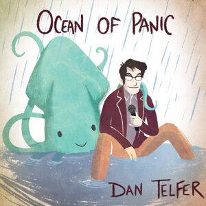 Dan Telfer 歌手頭像