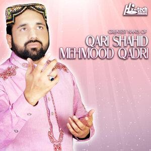 Qari Shahid Mehmood Qadri 歌手頭像