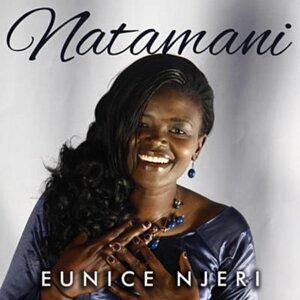 Eunice Njeri 歌手頭像