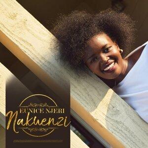 Eunice Njeri
