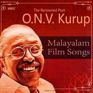 O. N. V. Kurup 歌手頭像