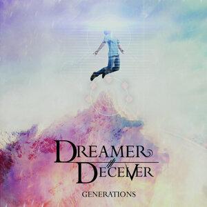 Dreamer/Deceiver
