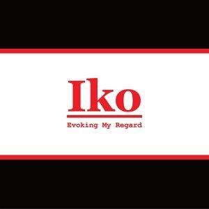 Iko 歌手頭像