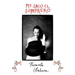 Pascuala Ilabaca 歌手頭像