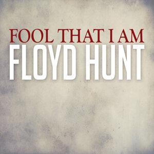 Floyd Hunt 歌手頭像
