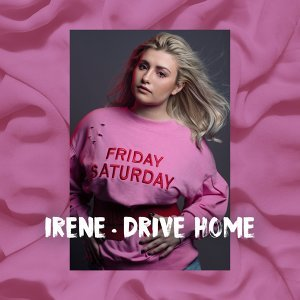 Irene (艾琳樂團)