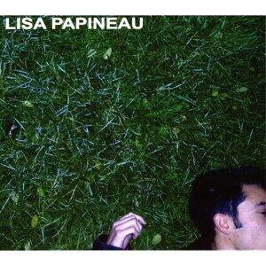 Lisa Papineau 歌手頭像