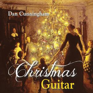 Dan Cunningham 歌手頭像