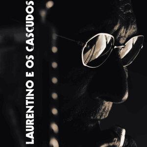 Laurentino e os Cascudos 歌手頭像