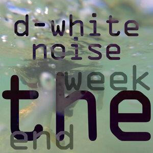 D-White Noise 歌手頭像