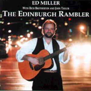 Ed Miller 歌手頭像