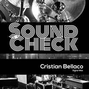 Cristian Bellaco 歌手頭像