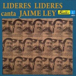 Los Lideres
