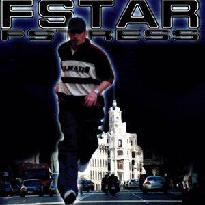 Fstar アーティスト写真