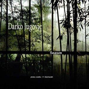 Darko Jugovic 歌手頭像