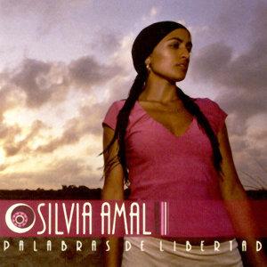 Silvia Amal 歌手頭像
