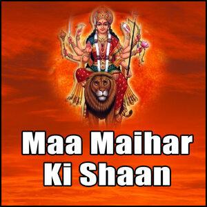 Niranjan Sen 歌手頭像