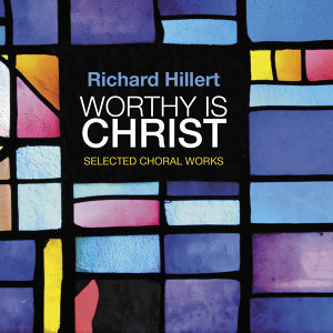 Richard Hillert 歌手頭像