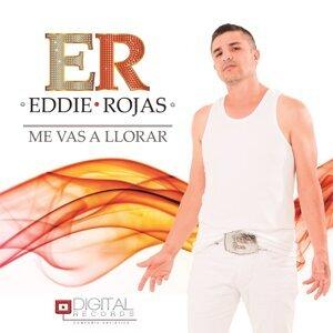 Eddie Rojas 歌手頭像
