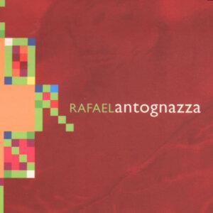 Rafael Antognazza 歌手頭像