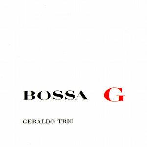 Geraldo Trio