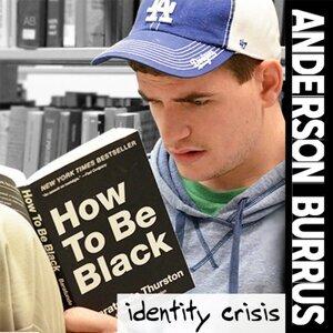 Anderson Burrus 歌手頭像