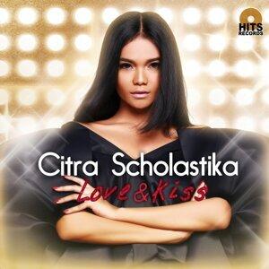 Citra Scholastika 歌手頭像