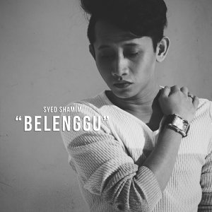 Be Mine (Malay Version)-Lirik-Syed Shamim-KKBOX