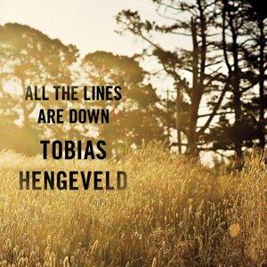 Tobias Hengeveld 歌手頭像