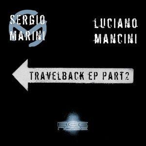 Sergio Marini, Luciano Mancini アーティスト写真
