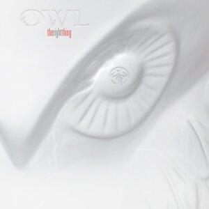 OWL アーティスト写真