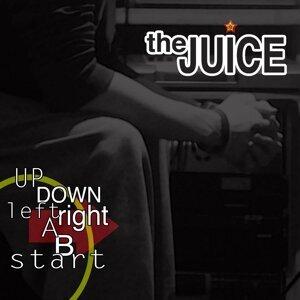 The Juice 歌手頭像
