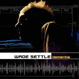 Wade Settle 歌手頭像