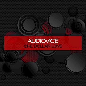 Audiovice 歌手頭像