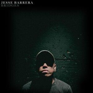 Jesse Barrera