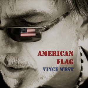 Vince West 歌手頭像