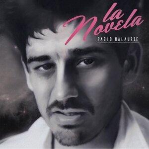 Pablo Malaurie 歌手頭像