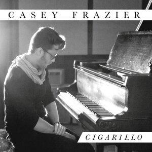Casey Frazier 歌手頭像
