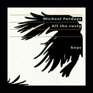 Micheal Fordays 歌手頭像