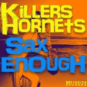 Killers Hornets 歌手頭像