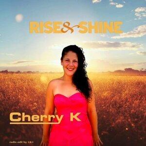 Cherry K. アーティスト写真