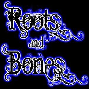 Roots and Bones 歌手頭像
