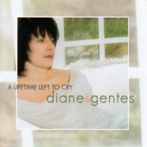Diane Gentes アーティスト写真