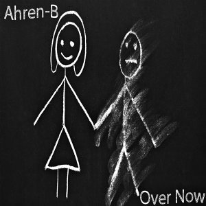 Ahren-B 歌手頭像