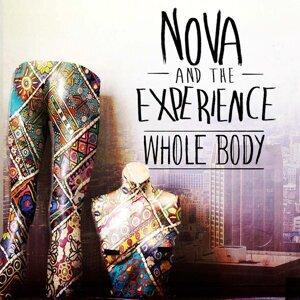 Nova and the Experience