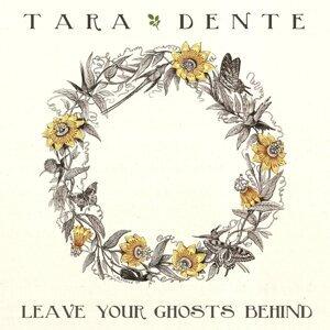 Tara Dente 歌手頭像