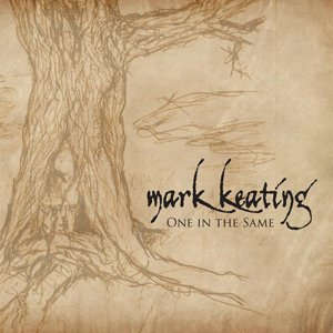Mark Keating 歌手頭像