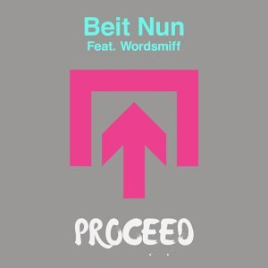 Beit Nun 歌手頭像