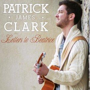 Patrick James Clark 歌手頭像