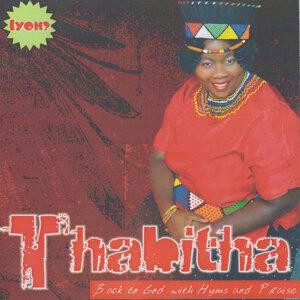 Thabitha 歌手頭像